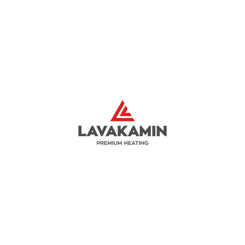 lavakamin_productsplain