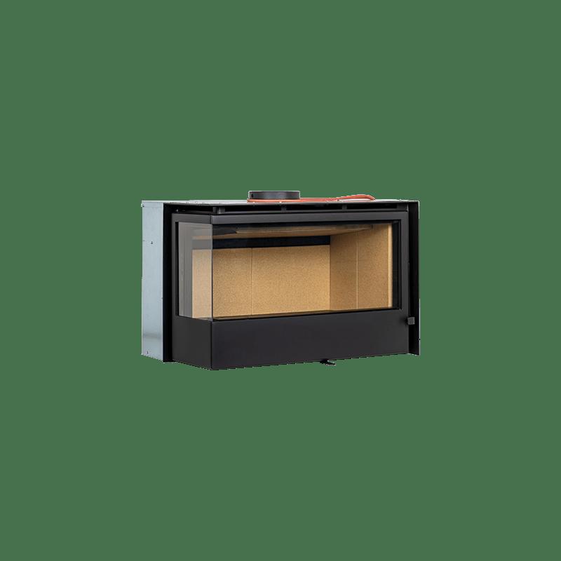 1_Klio-Angle-8053-1