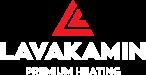 final_logo_lavakamin